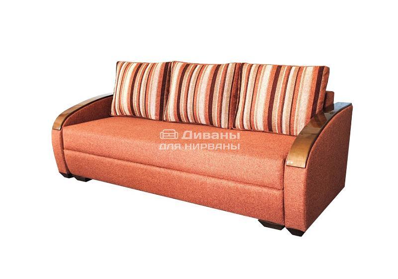 Легінь 3 - мебельная фабрика Рата. Фото №1. | Диваны для нирваны