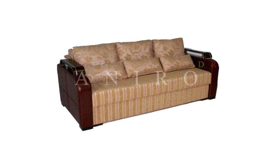 Изабель - мебельная фабрика Daniro. Фото №6. | Диваны для нирваны