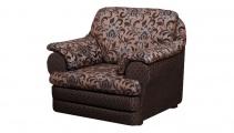 Анжелика кресло - мебельная фабрика Ливс | Диваны для нирваны
