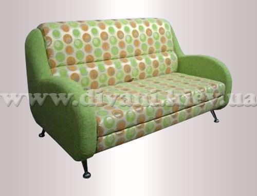 Джерси - мебельная фабрика Фабрика Daniro. Фото №1. | Диваны для нирваны